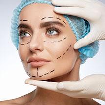 dottor-vincenzo-minieri-chirurgia-estetica